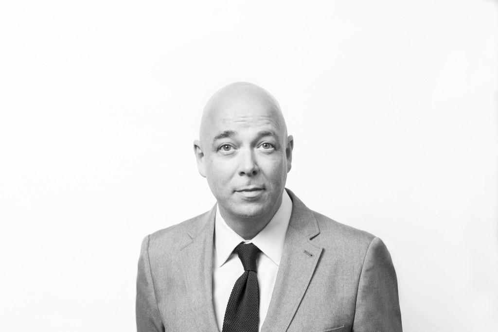 Simon Reid Lawyer
