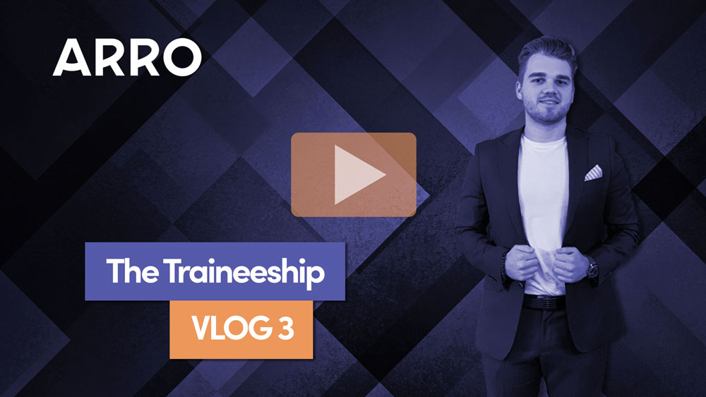 The Traineeship